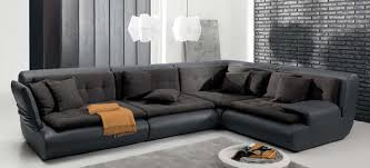 sectional sofas chicago sectional sofa chicago and mink brown bonded leather modern chicago