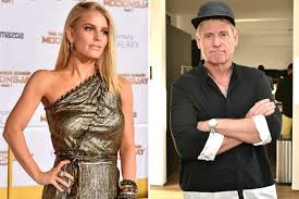 jessica simpson u0027s dad dropped his daughter u0027s name trying to get