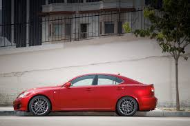 lexus isf horsepower 2012 lexus updates is sedan convertible and is f for 2012 model year