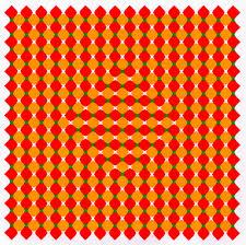 moving illusions optical illusions wallpaper