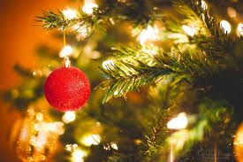 ornaments lights lights card and decore fia uimp