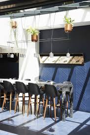 culture led hotel amastan bucks paris u0027s trend for maximalism with