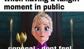 Funny Frozen Memes - funny memes comics at funnyand com the best funny memes page 606