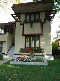 3 Bedroom Single Family Homes For Rent In Milwaukee Historic House Frank Lloyd Wright Designed Vrbo