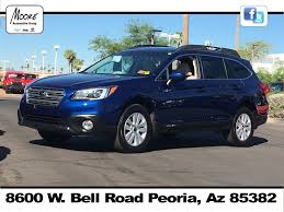 jeep subaru moore chrysler jeep vehicles for sale in peoria az 85382