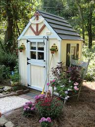 Cottage Garden Design Ideas by Whimsical Small House Plans Whimsical Cottage Gardening Whimsical