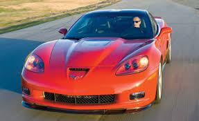 zr1 corvette msrp chevrolet corvette zr1 reviews chevrolet corvette zr1 price