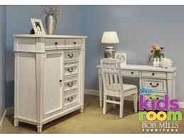 The Changing Table Okc Desks Furniture Bob Mills Furniture Tulsa Oklahoma City Okc