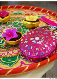 wedding wishes day before asian wedding mehndi thaals idea for day before maybe