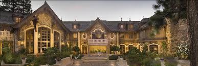 world u0027s most expensive homes spydersden
