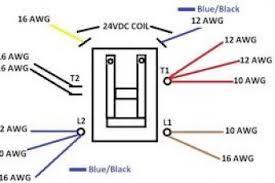24vdc relay wiring diagram wiring diagram byblank