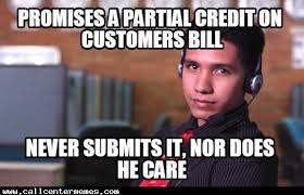Memes Centre - the call center jerk call center memes
