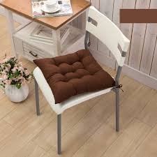 Chair Cushion Color Compare Prices On Seat Chair Cushions Online Shopping Buy Low