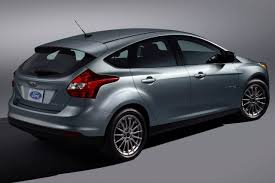 used 2013 ford focus for sale pricing u0026 features edmunds