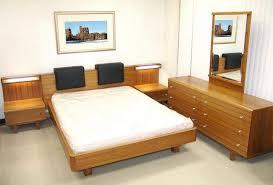Modern Bedrooms Designs 2012 Living Room Modern Bed Designs 2012