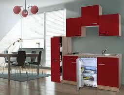 K Henzeile Preis Respekta Küchenzeile Küchenblock Miniküche Single Küche 180 Cm