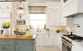 duck egg blue kitchen cabinet paint duck egg blue kitchen cupboard paint beautiful farmhouse