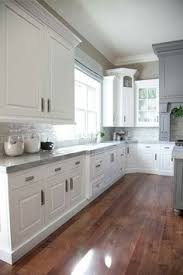 pictures of kitchen ideas 5 ways to make your galley kitchen feel remodeling ideas