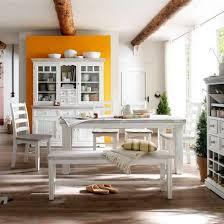 Bilder Esszimmer Landhausstil Modernes Wohndesign Kleines Modernes Haus Esszimmer Landhausstil