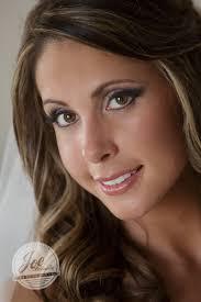 airbrush makeup philadelphia hair u0026 makeup artist u2013 bella angel