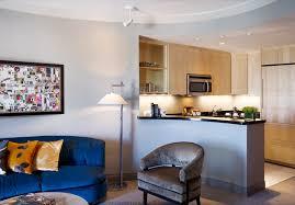 cosmopolitan las vegas 2 bedroom suite cosmopolitan las vegas 2 bedroom terrace suite functionalities net