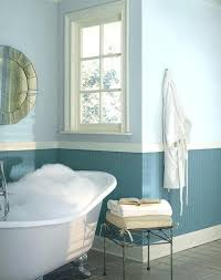 bathroom colors 2016 best paint colors for bathroom bright ideas for bathroom paint