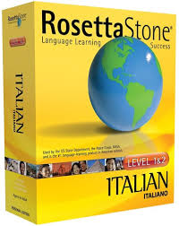 rosetta stone date amazon com rosetta stone v2 italian level 1 2 old version software