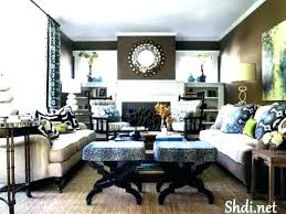 room remodeling ideas living room remodel ideas sitting room design living room remodeling