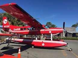 Seeking Pilot Shoreline Aviation Is Seeking Pilots Seaplanemagazine