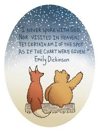 wedding quotes emily dickinson 74 best emily dickenson s heart images on emily