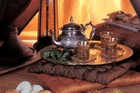 cours de cuisine orientale cours de cuisine vaucluse affordable le gouffre de fontaine de