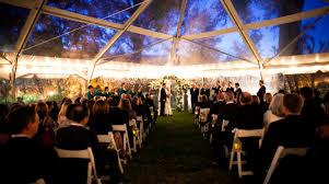 wedding venues in washington state wedding venues washington wedding venues wedding ideas and