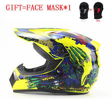 motocross racing helmets online get cheap motocross racing helmet aliexpress com alibaba