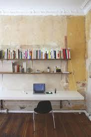 Computer Wall Desk 23 Diy Computer Desk Ideas That Make More Spirit Work