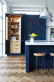 244 best kitchen blackthorne images on pinterest kitchen