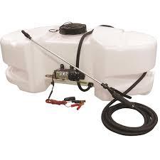 fimco 25 gal 12v standard spot sprayer gempler u0027s