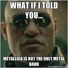 What If I Told You Meme - morpheus what if i told you memes funny pictures best
