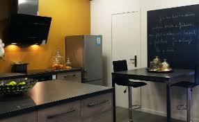 magasin de cuisine mulhouse cuisiniste mulhouse cuisine équipée arthur bonnet