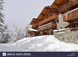 Chalet Style by Chalet Style Stock Photos U0026 Chalet Style Stock Images Alamy