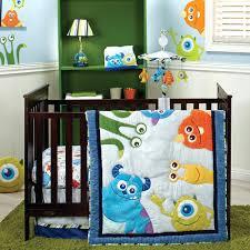 Crib Bedding Monkey Monkey Crib Bedding Labrevolution2017