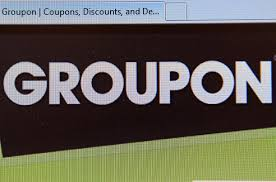 home and design show groupon what is groupon and how does it work