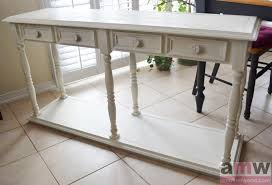 painting a table with chalk paint painting furniture with chalk paint by annie sloan amotherworld