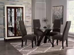 Cheap Dining Table Sets Under 200 by Dining Room Mesmerizing 5 Piece Dining Set Under 200 5 Piece