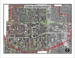 Avon Ohio Map Newspaper Record Of Xxxxx Jacobs In Avon Ohio 9 29 05 To 12 31 05