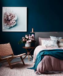 Welcome To Adores Blog Be Inspired And Keep Up To Date With The - Teal bedrooms designs