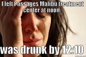 Passages Malibu Meme - passages malibu yay yaya quickmeme