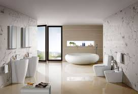 100 10x10 bathroom floor plans simple 30 house floor plans
