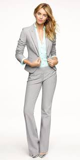 Trendy Wear To Work Clothes Best 25 Casual Interview Ideas On Pinterest