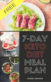 free ketogenic diet meal plan diet meal plans diet meals and keto