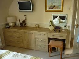 handmade bespoke furniture from pw joinery cabinet makers bespoke bedroom furniture built in bedroom furniture and vanity desk